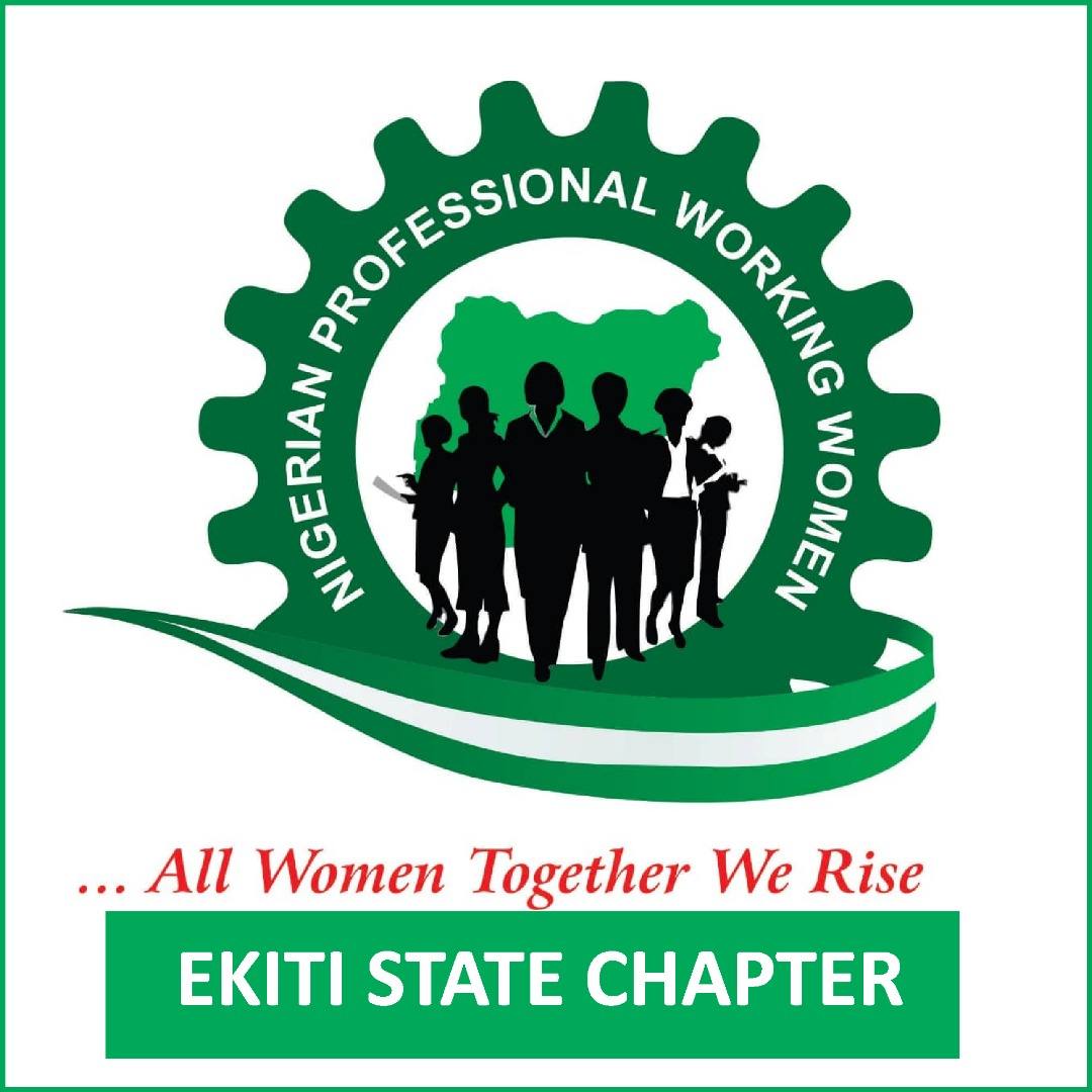 Court Convicts 29 Environmental Offenders In Ekiti