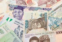 Ekiti 2018 2019 scholarship and bursary application forms out abiodun borisade