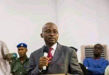 Ekiti HOS lauds Ologuntoye PS Education as he retires from service