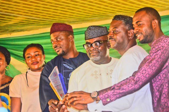 Nigerians Hopes Fears Shape President Buhari Next Level